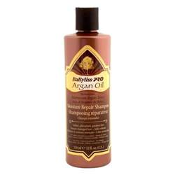 Pictures of Argan Oil