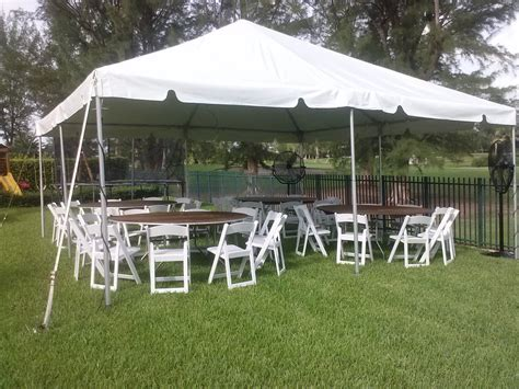 wedding tent with tables and chairs wedding tents