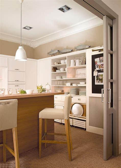 la cocina sonada cocinas sillas cocina taburetes