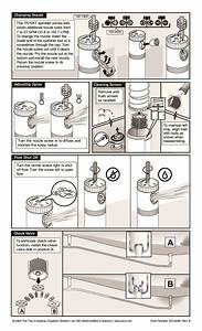 Toro Tr70xt Installation Instructions Catalog