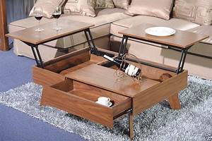 Coffee Tables Ideas Modern Coffee Table That Lifts Up