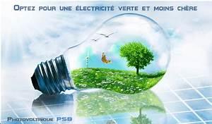 Edf Energie Verte : photovolta que bordeaux une lectricit moins ch re ~ Medecine-chirurgie-esthetiques.com Avis de Voitures