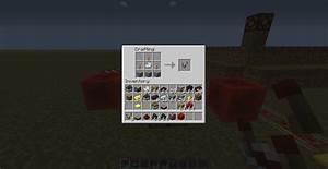 13w01a - Future Updates - Archive - Minecraft Forum ...