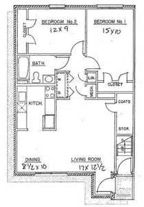 2 bedroom garage apartment floor plans 2 bedroom apartments westwood apartments floor plans hton newport news va affordable 2