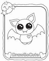 Bat Coloring Halloween Printable Colouring Sheet Ecolorings Resolution sketch template