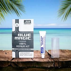 Suma Wasserbetten Bocholt : blue magic vinyl reparatur kit wasserbett reparatur suma wasserbetten ~ Indierocktalk.com Haus und Dekorationen