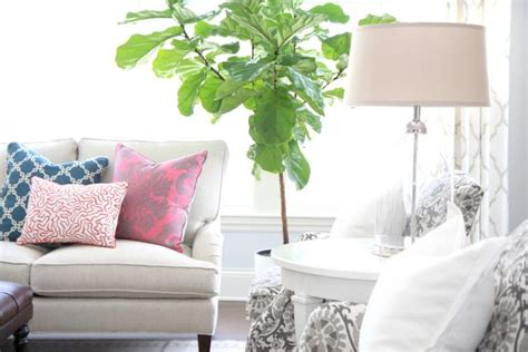 How To Make Living Room Pillows by Pillow 101 Hgtv