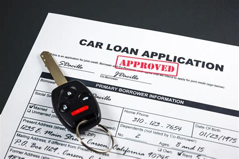 6 Ways To Increase Your Car's Trade-in Value