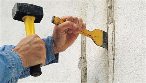 Permessi Per Ristrutturare Casa Internamente by Permessi Per Ristrutturare Casa Adesso Basta Comunicarlo