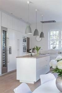 Skandinavisch Einrichten Wohnzimmer : die besten 25 wohnideen wohnzimmer ideen auf pinterest interiordesign blaue wandfarbe und ~ Sanjose-hotels-ca.com Haus und Dekorationen
