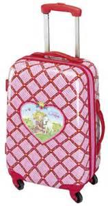 Kinderkoffer Trolley Hartschale : prinzessin lillifee 30218 trolley hartschalen koffer m dchen kinder ebay ~ A.2002-acura-tl-radio.info Haus und Dekorationen