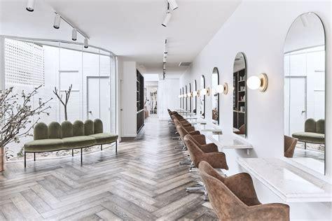 la boutique double bay design addicts global interior