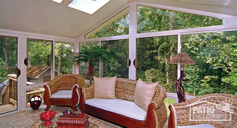 3 season sunroom designs minimalist 5 sunroom decorating ideas for your home