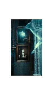 J.K. Rowling Teases Newt Scamander's Patronus is 'Big ...