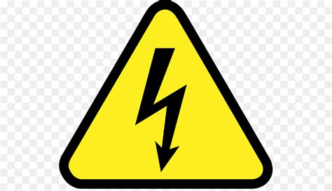 electrical clipart electricity symbol electrical