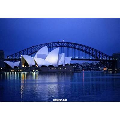 Explore sydney harbour bridge australia todays homepage nineteen sydney harbour bridge wallpapers altavistaventures Images