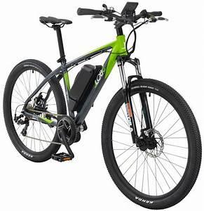 E Mountainbike 27 5 Zoll : llobe e bike mountainbike ml 275 27 5 zoll 7 gang ~ Kayakingforconservation.com Haus und Dekorationen