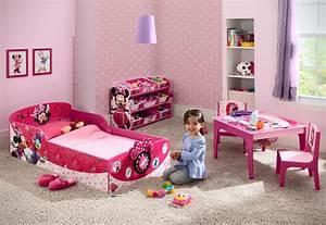 Minnie Maus Bett : minnie mouse bettbezug doppel minnie mouse kleinkind bettw sche mickey minnie mouse kleinkind ~ Watch28wear.com Haus und Dekorationen