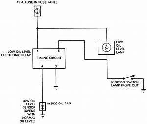 Float Level Switch Wiring Diagram