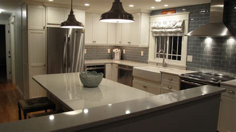 Seekonk, MA   Kitchen & Countertop Center of New England