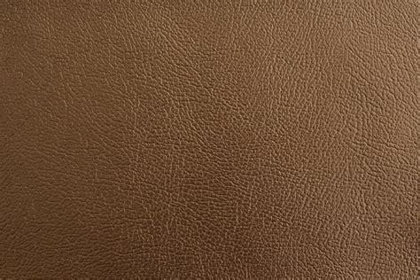 Kunstleder  Premium Metallic Kupfer