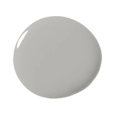 1000 ideas about kitchen paint schemes on
