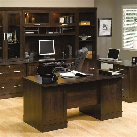 office depot bureau office depot black friday desk hostgarcia