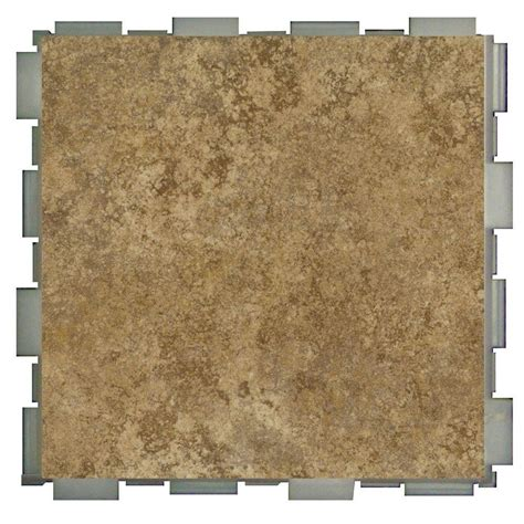 Snapstone Tile Home Depot by Snapstone Driftwood 6 In X 6 In Porcelain Floor Tile 3