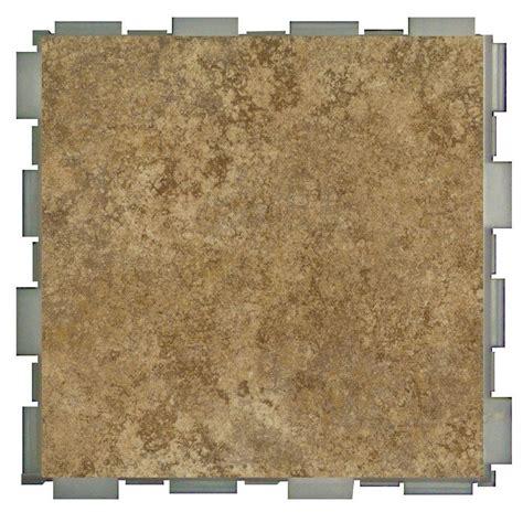 snapstone driftwood 6 in x 6 in porcelain floor tile 3
