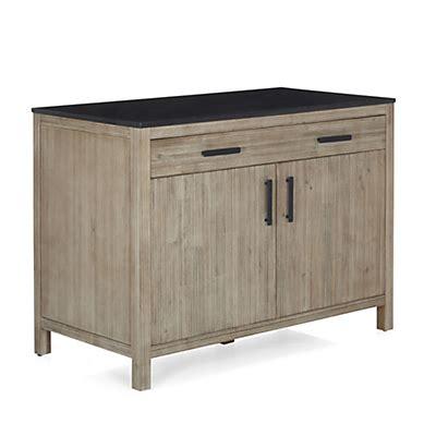 meuble cuisine alinea meubles de cuisine dessertes meubles de cuisine bas