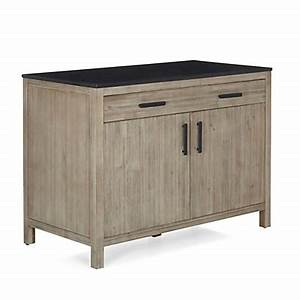 Magasin De Meuble Alinea : meuble frigo alinea ~ Teatrodelosmanantiales.com Idées de Décoration