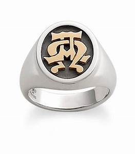 Alpha and omega ring james avery for James avery greek letters