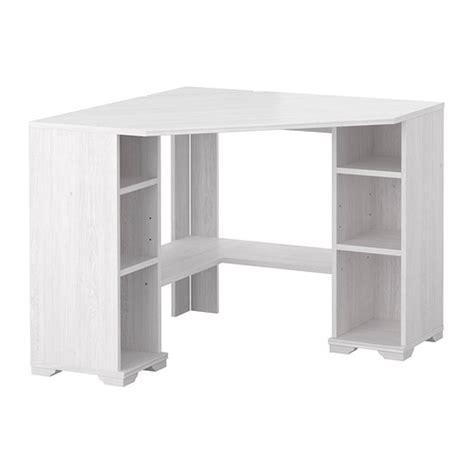 ikea plateau bureau micke plateau de table espace de placards et rallonges
