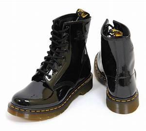 Chaussure Homme Doc Martens : chaussures ressemblant doc martens ~ Melissatoandfro.com Idées de Décoration
