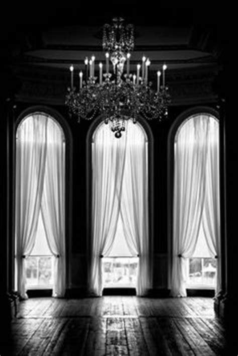 Kirsch Curtain Rods Jcpenney by Dark Room Sheer Curtains Dance Studio Dark Rooms Black