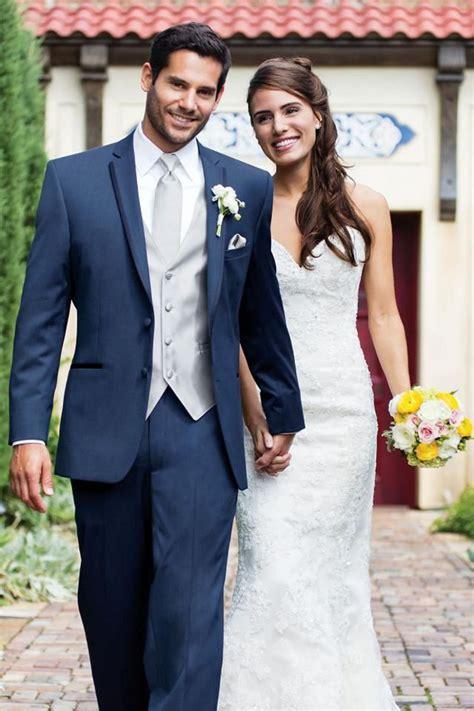 big size light blue dress m 6xl 2016 sexemara ens wedding suits blue jacket with light