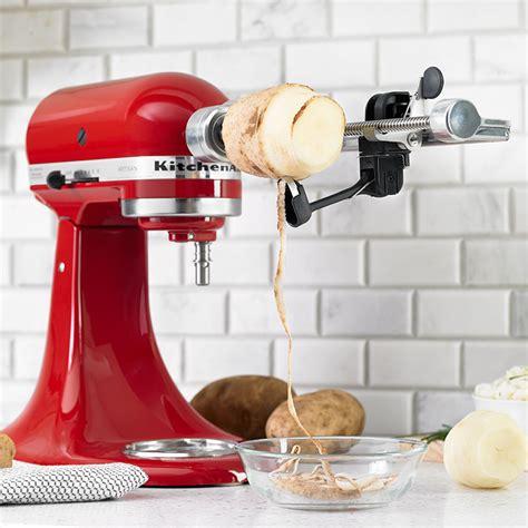 malaxeur cuisine site officiel kitchenaid appareils électroménagers de