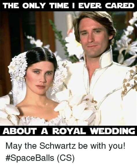 25 best memes about may the schwartz be with you may the schwartz be with you memes