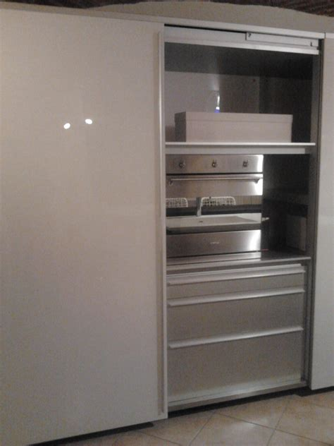 armadio dispensa per cucina fuori tutto armadio valcucine cucine a prezzi scontati