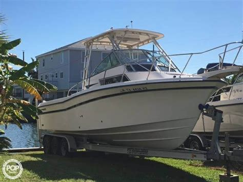 Craigslist Boats For Sale Killeen Temple by Galveston Boats Craigslist Autos Post