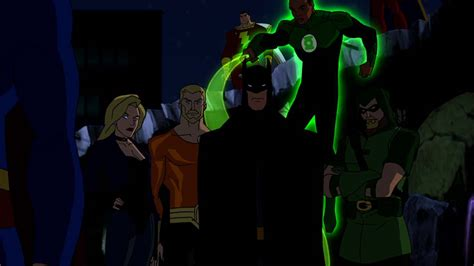 Youngjustice 2 (1. Software Development Project Plan. Cleaning Services Northern Va. Carpet Cleaning In London How To Get Cut Body. University Of Hawaii Maui College. Cheap Car Insurance Massachusetts. Business Schools In Massachusetts. Baby Diaper Changing Station. Best Deal On Cable Tv And Internet
