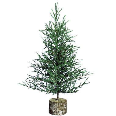 jcpenney christmas trees artificial jcpenney kurt adler 30 quot pistol pine tree jcpenney soworthit sponsored happiest