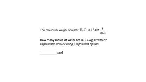 Moles Conversion Worksheet - Oaklandeffect