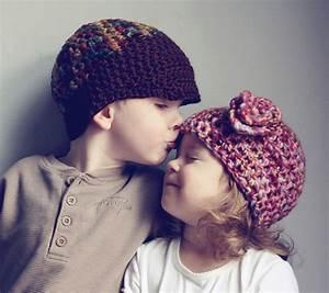 couple, cute, kids, love, sweet - image #81243 on Favim.com