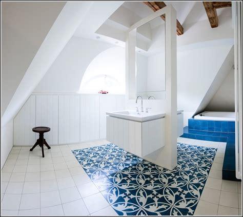 wickeltisch mit badewanne wickeltisch mit badewanne kaufen badewanne house und