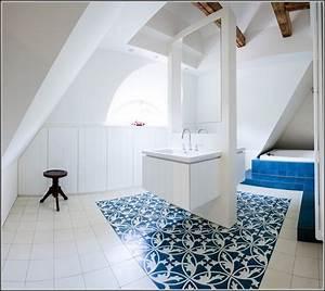 Freistehende Badewanne Günstig Kaufen : freistehende badewanne gnstig kaufen download page beste wohnideen galerie ~ Bigdaddyawards.com Haus und Dekorationen