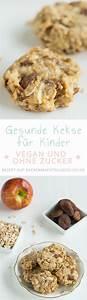 Esslöffel Mehl Gramm : 25 best kekse ohne zucker ideas on pinterest kuchen ohne zucker backen ohne zucker and low ~ Orissabook.com Haus und Dekorationen
