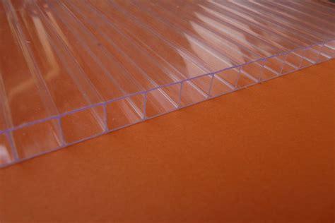 stegplatten 4mm für gewächshaus 6mm stegplatten hohlkammerplatten6mm kp kunststoffe de