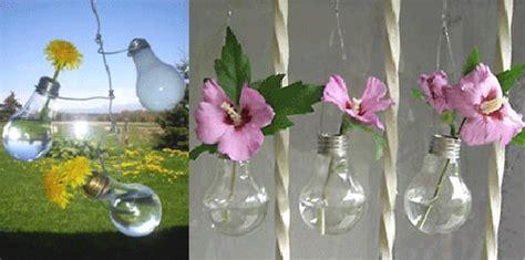 Light Bulb Vase Buy by Amazing Light Bulbs Weirdomatic