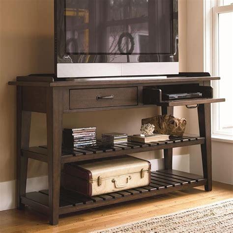 bedroom tv stands 25 best ideas about tv stands on 10711   47fd8ce231ac1d989c339af29711786c